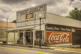 Country Store of Seven Springs