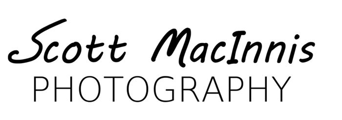 Scott MacInnis Photography - Johns Creek, GA